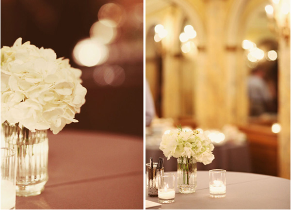 Studio stems weddings
